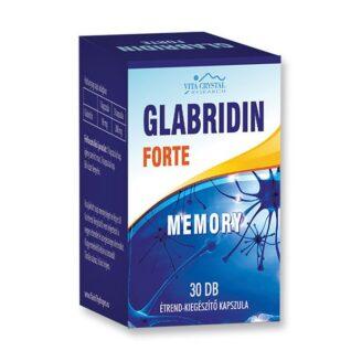 Flavin7 Glabridin Forte kapszula – 30db