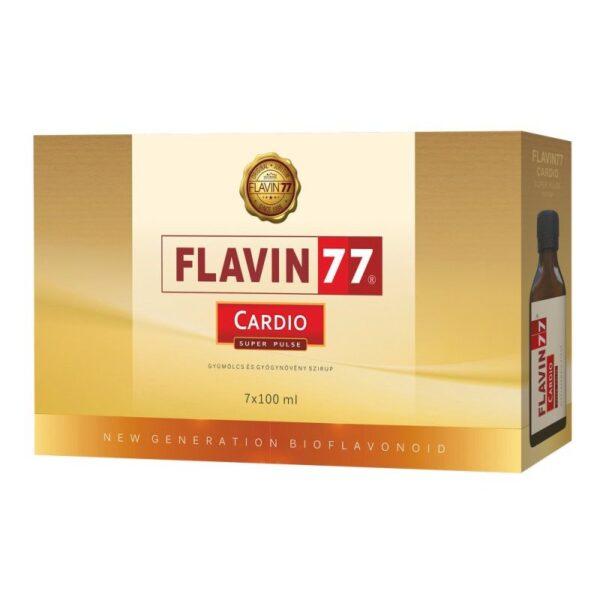 flavin77-cardio-ital-100ml-x7