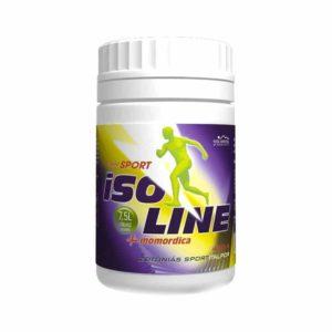 vita-crystal-isoline-momordica-izotonias-sportitalpor-450g