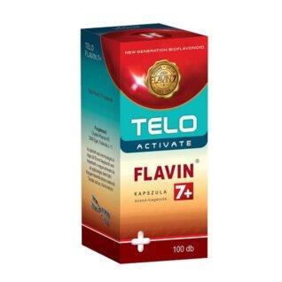 vita-crystal-telo-flavin7-kapszula-100db