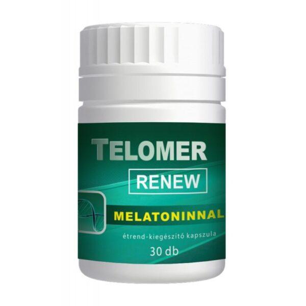 vita-crystal-telomer-renew-melatoninnal-kapszula-30db