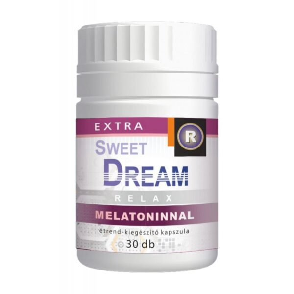 vita-crystal-sweet-dream-melatoninnal-kapszula-30db